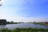 小孩堤防KINDERDJIK風車之旅-鹿特丹:A81Q6077.JPG