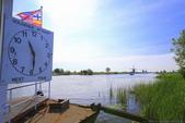 小孩堤防KINDERDJIK風車之旅-鹿特丹:A81Q6092.JPG