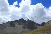 西藏行-7 羊卓雍措湖:A81Q3992.JPG