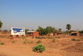 南部非洲32天探索之旅-馬拉威MALAW 6-5-5里旺國家公園狩獵巡禮:IMG_1871.JPG