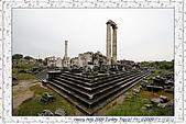 Turkey Ancient Culture Trip:_MG_3589 Didyma Apollo Temple