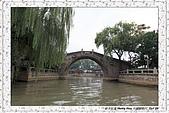 1.中國蘇州_江楓橋遊船:IMG_1257蘇州_江楓橋遊船.JPG