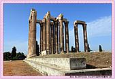 36-希臘-雅典Athen-宙斯神殿Zeus Temple:希臘-雅典Athen-宙斯神殿Zeus Temple IMG_0662.jpg