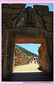 3-希臘-科林斯Korinthos-邁錫尼遺跡Ancient Mikines:希臘-邁錫尼遺跡Ancient Mikines IMG_4027.jpg
