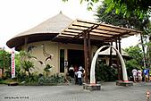 15-5-峇里島-Safari Marine Park野生動物園:IMG_1173峇里島-Safari Marine Park野生動物園.jpg