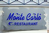 19-1塞普路斯 CYPRUS-拉那卡LARNACA-街景:IMG_3128塞普路斯 CYPRUS-拉那卡LARNACA-街景海邊飯廳.jpg