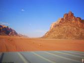 14-8約旦JORDAN-瓦迪倫WADI RUM_小山中的山谷_玫瑰色沙丘:DSC04530.jpg