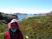 格陵蘭島的采風-GREENLAND:DSC00914格陵蘭島GREENLAND-AMMASSALIK.JPG