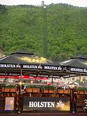 羅馬尼亞Romania_布拉索夫BRASOV古城:DSC02861羅馬尼亞_布拉索夫中古世紀古城景緻.JPG