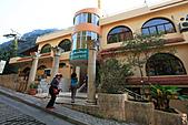 9-5黎巴嫩Lebanon-貝魯特BEIRUIT-鐘乳石洞:IMG_4772黎巴嫩Lebanon-貝魯特BEIRUIT-乘電車往鐘乳石洞.jpg