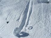 奇特的雪景:圖片12.jpg