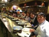 日本四國人文藝術+楓紅深度之旅-神戶牛晚餐53-48:IMG_8123.JPG
