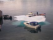 格陵蘭島的采風-GREENLAND:IMGP2346格陵蘭島GREENLAND-KULUSUK.JPG