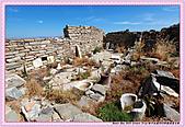 22-希臘-米克諾斯Mykonos-提洛島Delos:希臘-米克諾斯Mykonos提洛島Delos阿波羅誕生之地IMG_8606.jpg