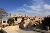 19-6敘利亞Syria-阿雷波ALEPPO_阿雷波古城堡(The Citadel):IMG_5954敘利亞Syria-阿雷波ALEPPO_阿雷波古城堡(The Citadel).jpg