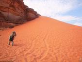 14-8約旦JORDAN-瓦迪倫WADI RUM_小山中的山谷_玫瑰色沙丘:DSC04519.jpg