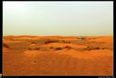 摩洛哥-北非撒哈拉沙漠巡禮(西葡摩31天深度之旅):IMG_6597H.jpg