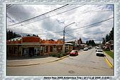 南極行_阿根廷_加拉法提Argentina:_MG_9690阿根廷_加拉法提_飯店及周邊景緻.JPG