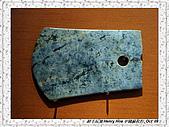 4.中國蘇州_蘇州博物館:DSC01997蘇州_蘇州博物館.jpg
