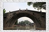 1.中國蘇州_江楓橋遊船:IMG_1258蘇州_江楓橋遊船.JPG