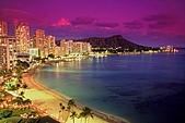 夏威夷全景 :圖片2.jpg