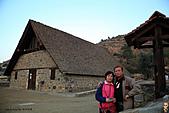 19-11塞普路斯 - 特洛多斯山-UNESCO古老級聖母瑪莉亞教堂-名GALATA:IMG_3598塞普路斯 -拉那卡- 特洛多斯山-UNESCO聖母瑪莉亞教堂-名GALATA.jpg