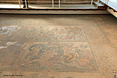 19-18塞普路斯-拉那卡-帕佛斯PAROS考古遺跡區域UNESCO 1980年-行政長官之宮殿-:IMG_4299塞普路斯-拉那卡-PAROS考古遺跡區域UNESCO-行政長官之宮殿.jpg