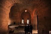 19-6敘利亞Syria-阿雷波ALEPPO_阿雷波古城堡(The Citadel):IMG_5837敘利亞Syria-阿雷波ALEPPO_阿雷波古城堡(The Citadel).jpg
