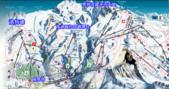 瑞士鐵道阿爾卑斯山漫遊12天之旅-6 高納葛拉特(Gornergrat)景觀台賞冰河:1482821338-3446905375_l.png