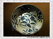 4.中國蘇州_蘇州博物館:DSC02072蘇州_蘇州博物館.jpg