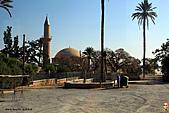 19-2塞普路斯 CYPRUS-拉那卡LARNACA-清真寺:IMG_2902塞普路斯 CYPRUS-拉那卡LARNACA-清真寺.jpg