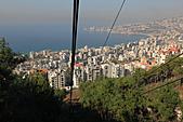 9-4黎巴嫩-貝魯特-赫瑞莎HARISSA-聖母瑪莉亞教堂俯瞰海灣市區全景:IMG_4702黎巴嫩-貝魯特-赫瑞莎HARISSA-聖母瑪莉亞教堂俯瞰全景.jpg