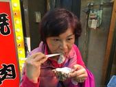 日本四國人文藝術+楓紅深度之旅-美食篇53-52:IMG_3776.JPG