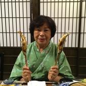 日本四國人文藝術+楓紅深度之旅-祖谷溪藤橋飯店53-30:IMG_6209.JPG