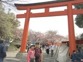 日本關西賞櫻深度之旅-平野神社- 42-22:IMG_3548.JPG