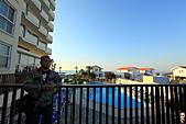 19-9塞普路斯 CYPRUS-LORDOS BEACH HOTEL景緻:IMG_3351塞普路斯 CYPRUS-LORDOS BEACH HOTEL景緻.jpg
