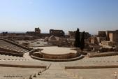 19-6敘利亞Syria-阿雷波ALEPPO_阿雷波古城堡(The Citadel):IMG_5956敘利亞Syria-阿雷波ALEPPO_阿雷波古城堡(The Citadel).jpg