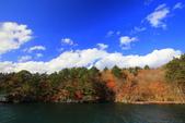 日本北關東東北行 - 5 十和田湖明媚好風光盡收在相簿裡:A81Q9319.JPG