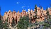 美國國家公園31天巡禮之旅-5-2(後段午後照片)_布萊斯峽谷國家公園 :DSC00452.JPG