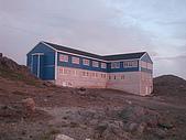格陵蘭島的采風-GREENLAND:DSC00573格陵蘭島GREENLAND-KULUSUK.jpg