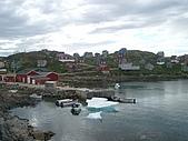 格陵蘭島的采風-GREENLAND:IMGP1709格陵蘭島-庫魯斯克~GREENLAND-KULUSUK.JPG