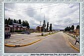南極行_阿根廷_加拉法提Argentina:_MG_9694阿根廷_加拉法提_飯店及周邊景緻.JPG