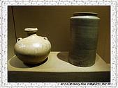 4.中國蘇州_蘇州博物館:DSC02022蘇州_蘇州博物館.jpg