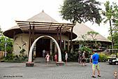 15-5-峇里島-Safari Marine Park野生動物園:IMG_1174峇里島-Safari Marine Park野生動物園.jpg