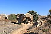 19-16塞普路斯CYPRUS-拉那卡LARNACA-列王陵墓TOMBS OF KINGS:IMG_4204塞普路斯CYPRUS-拉那卡LARNACA-列王陵墓TOMBS OF KINGS   .jpg