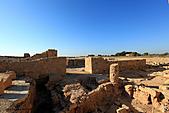 19-18塞普路斯-拉那卡-帕佛斯PAROS考古遺跡區域UNESCO 1980年-行政長官之宮殿-:IMG_4300塞普路斯-拉那卡-PAROS考古遺跡區域UNESCO-行政長官之宮殿.jpg