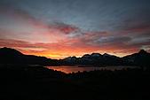 格陵蘭島的夕陽-GREENLAND:IMG_3319格陵蘭島GREENLAND-AMMASSALIK.JPG