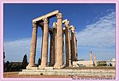 36-希臘-雅典Athen-宙斯神殿Zeus Temple:希臘-雅典Athen-宙斯神殿Zeus Temple IMG_0665.jpg