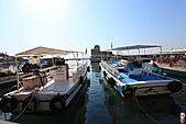 9-3黎巴嫩Lebanon-貝魯特BEIRUIT-港口海邊景緻:IMG_4673黎巴嫩Lebanon-貝魯特BEIRUIT-港口景緻.jpg