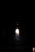 19-6敘利亞Syria-阿雷波ALEPPO_阿雷波古城堡(The Citadel):IMG_5839敘利亞Syria-阿雷波ALEPPO_阿雷波古城堡(The Citadel).jpg